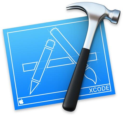 13 Xcode App Icon Size Images