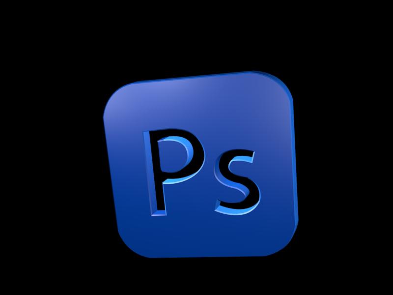 Graffiti 3D Logo Creator  Free Online Design Tool