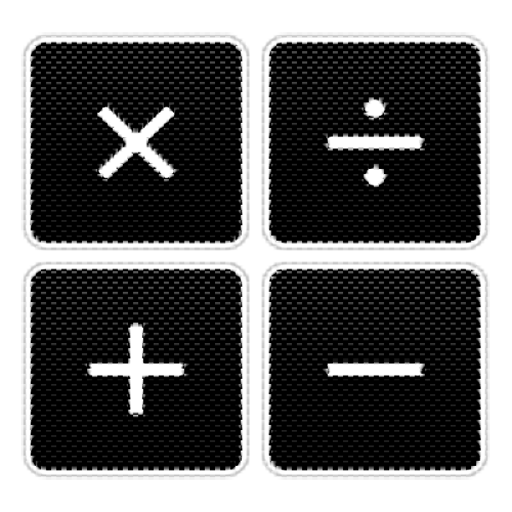 7 Android Calculator App Icon Images