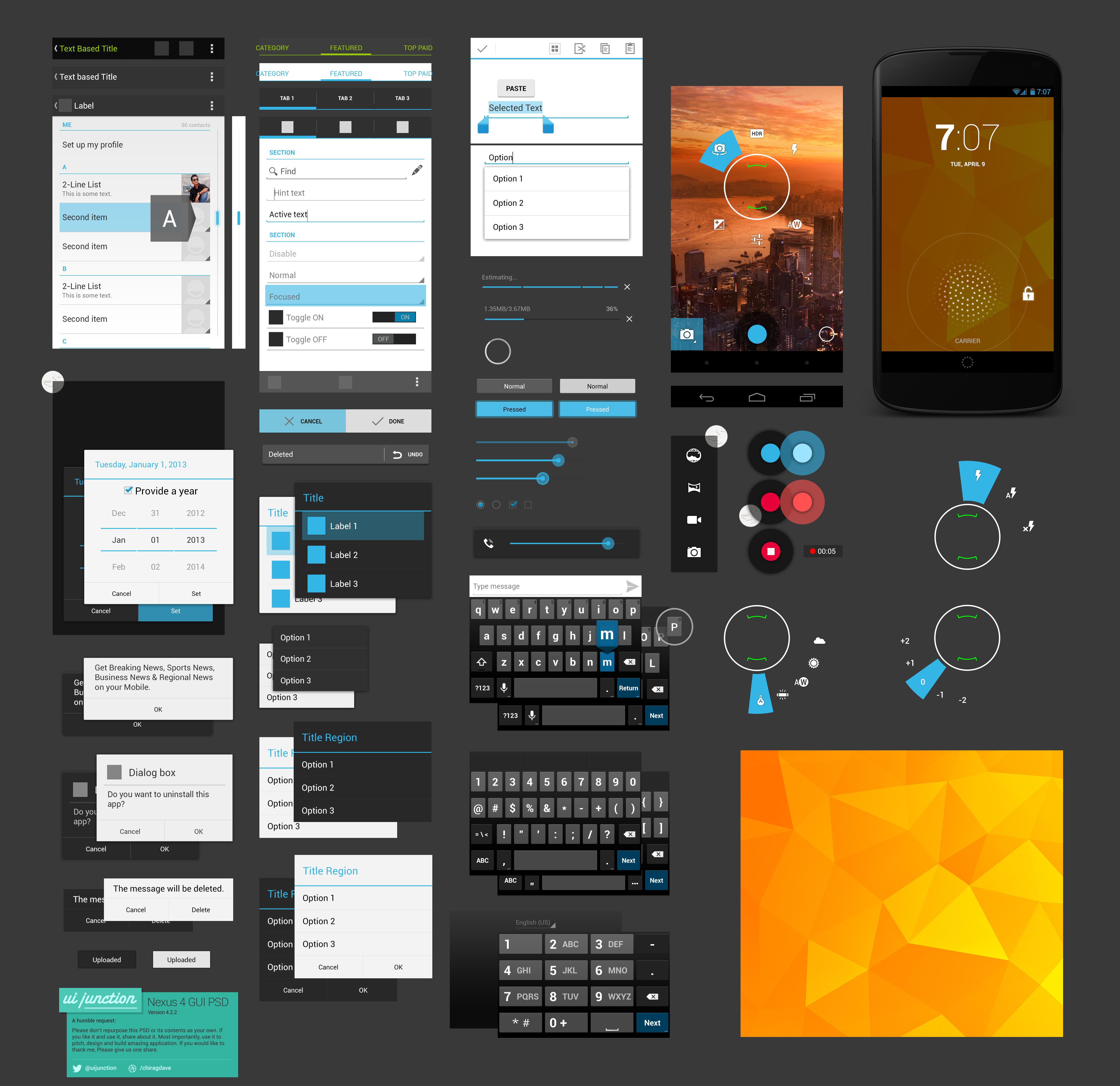 Дизайн квартир приложение андроид