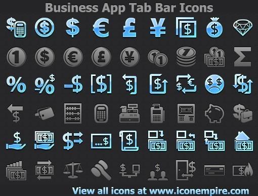 App Bar Navigation Icon