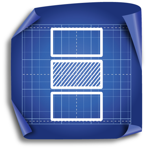 8 data architecture icon images architecture blueprint for Architecture icon