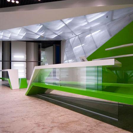 18 Interior Design Architecture Images