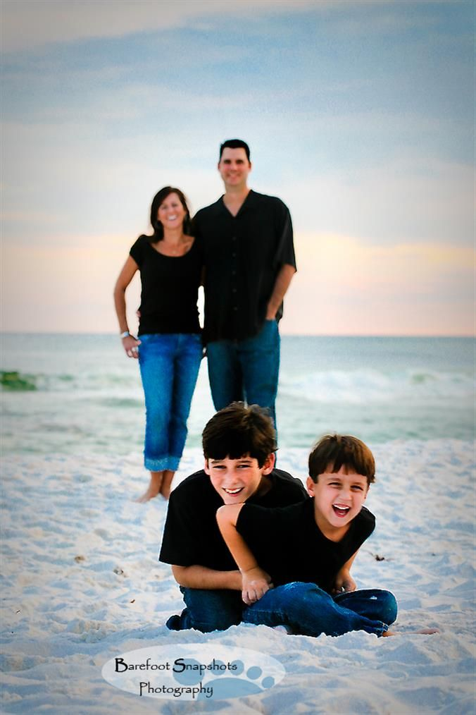Photoshoot Ideas For Family HD Images Wallpaper Downloads