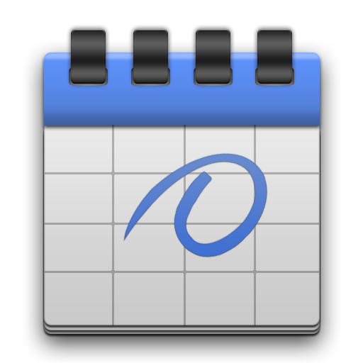 10 Free Calendar Icon Images