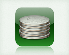 Business Apps Icon