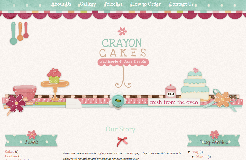 Fantastic cute templates for blogger pictures inspiration resume fine cute templates for blogger gallery resume ideas namanasa pronofoot35fo Images