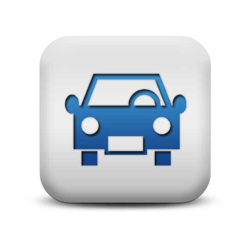 11 Car Salesman Icon Images