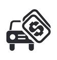 Car Sales Clip Art