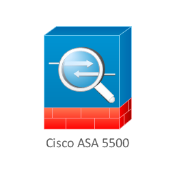 11 Cisco ASA Icon Images