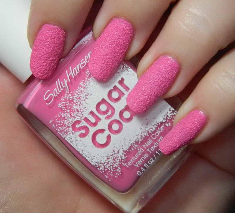 Cool Nail Polish Designs