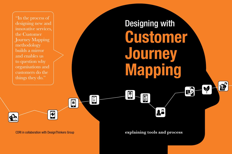 Online Blueprint Designer 15 Icon Customer Journey Map Images Customer Journey