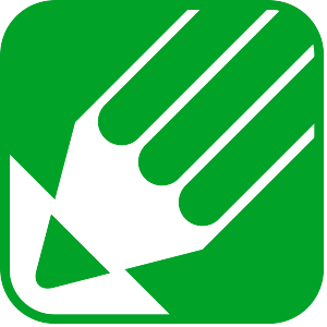 10 Edit Icon.png Green Images