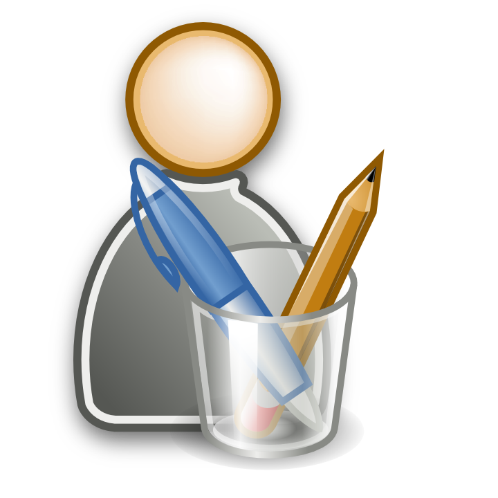 14 Employ Png Icon Images