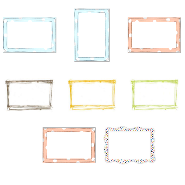 17 Photo Frame Templates Images Gold Frame Templates Free Frame