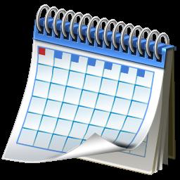 Free Calendar Icon 2015