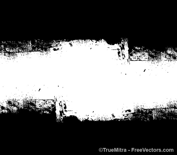 Free Grunge Vector