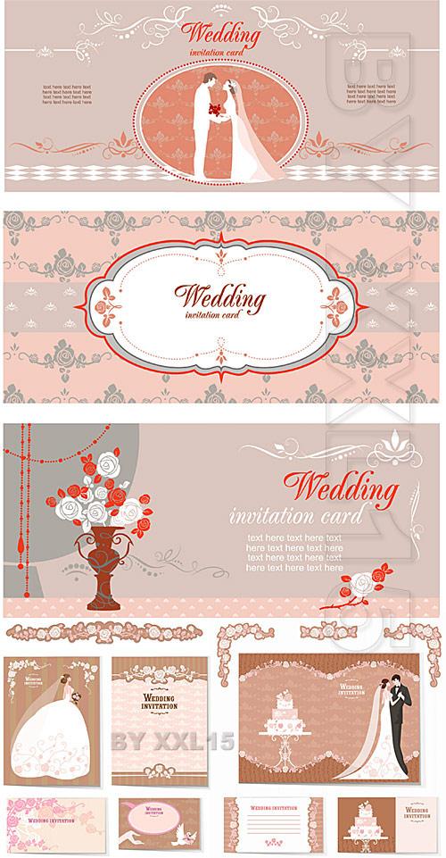 indian wedding invitation templates photoshop ~ matik for ., Invitation templates