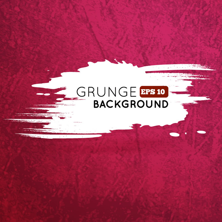 Grunge Vector Free Download