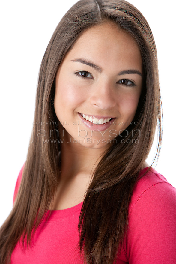 10 Teens Stock Photos People Images