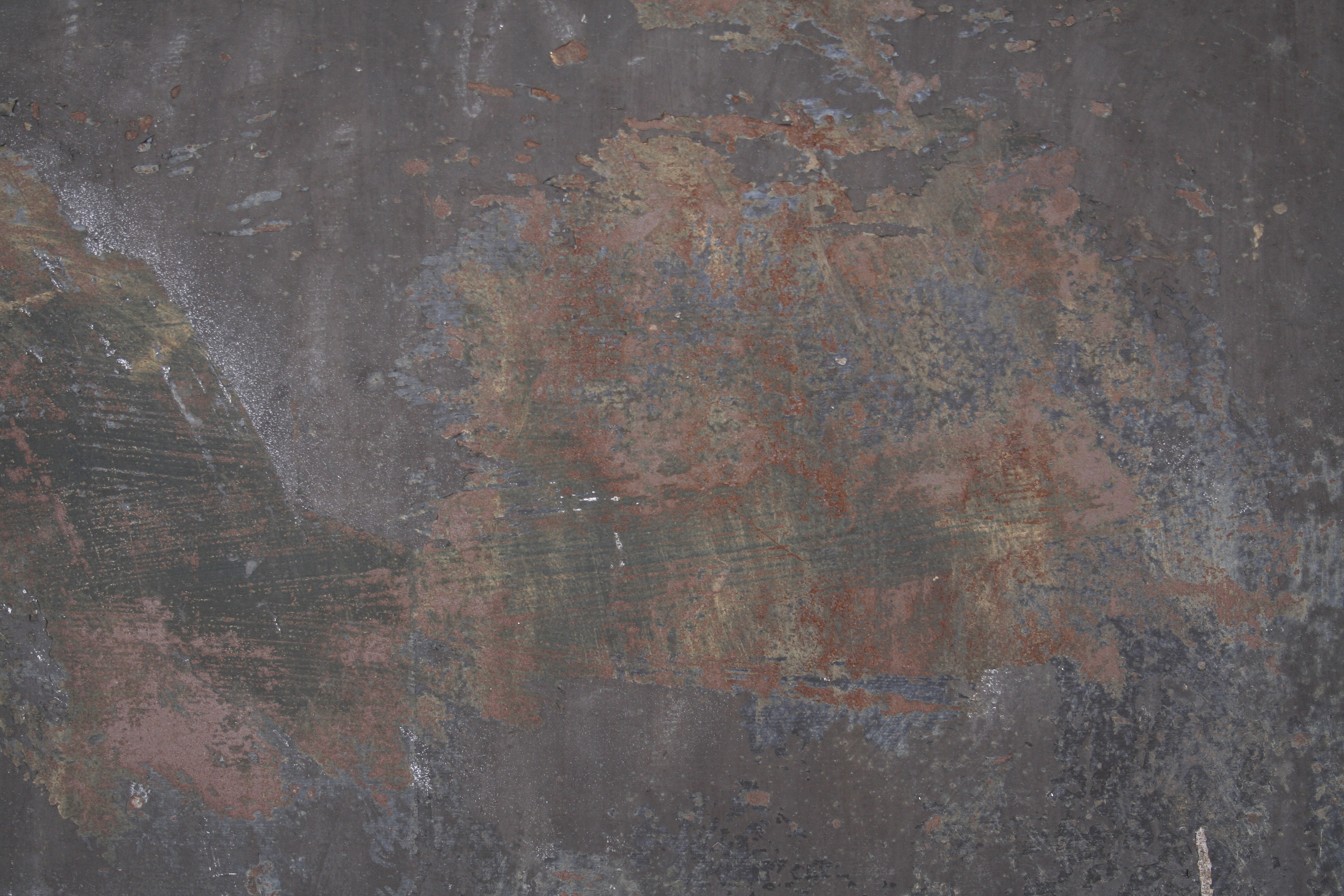 Metal Texture Photoshop