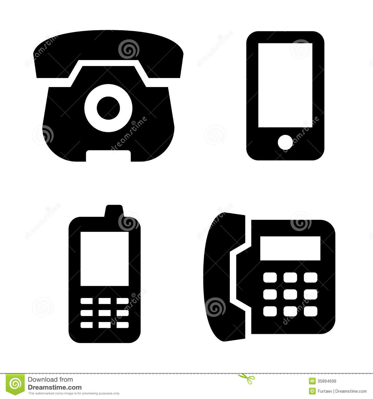 15 Mobile Icon Vector Images - Phone Icon Vector Free ...