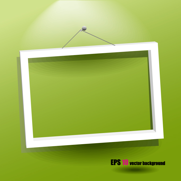 Picture Frame Template Free from www.newdesignfile.com