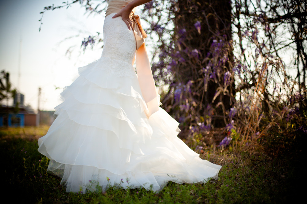 12 Free Stock Photos Bride Images