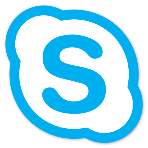 Skype App for Business