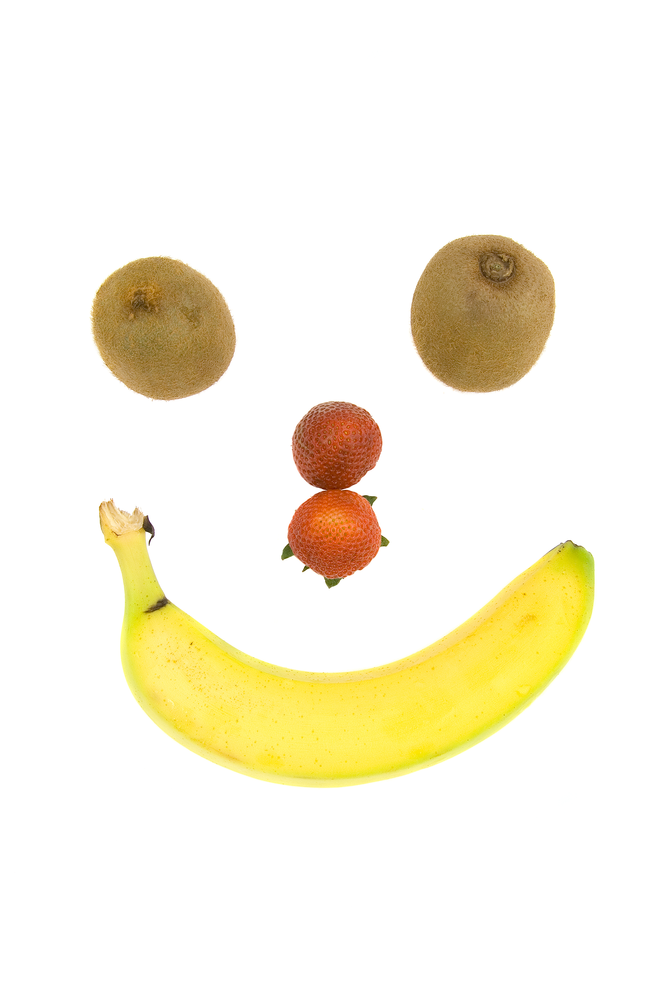 11 Emoticon Eating Healthy Foods Images