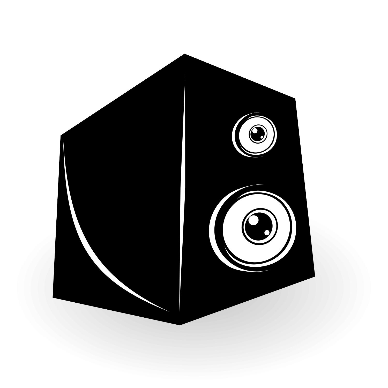 DEFCON 16  Speakers for DEFCON 16  DEF CON Hacking