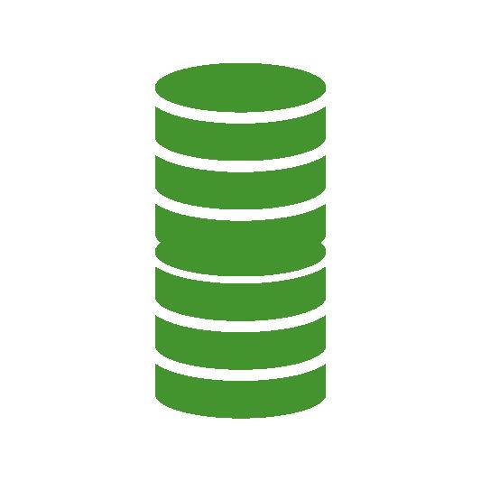 17 Server Storage Icon Images - Database Server Icon 3D ...