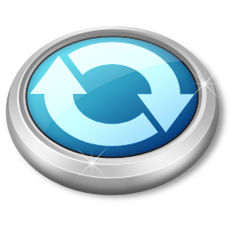 13 Data Sync Icon Images Sync Icon Data Synchronization Icon And Cloud Sync Icon Newdesignfile Com