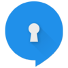 13 Secure Text Message Icon PNG Images