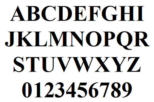 Free other font File Page 93 - Newdesignfile com