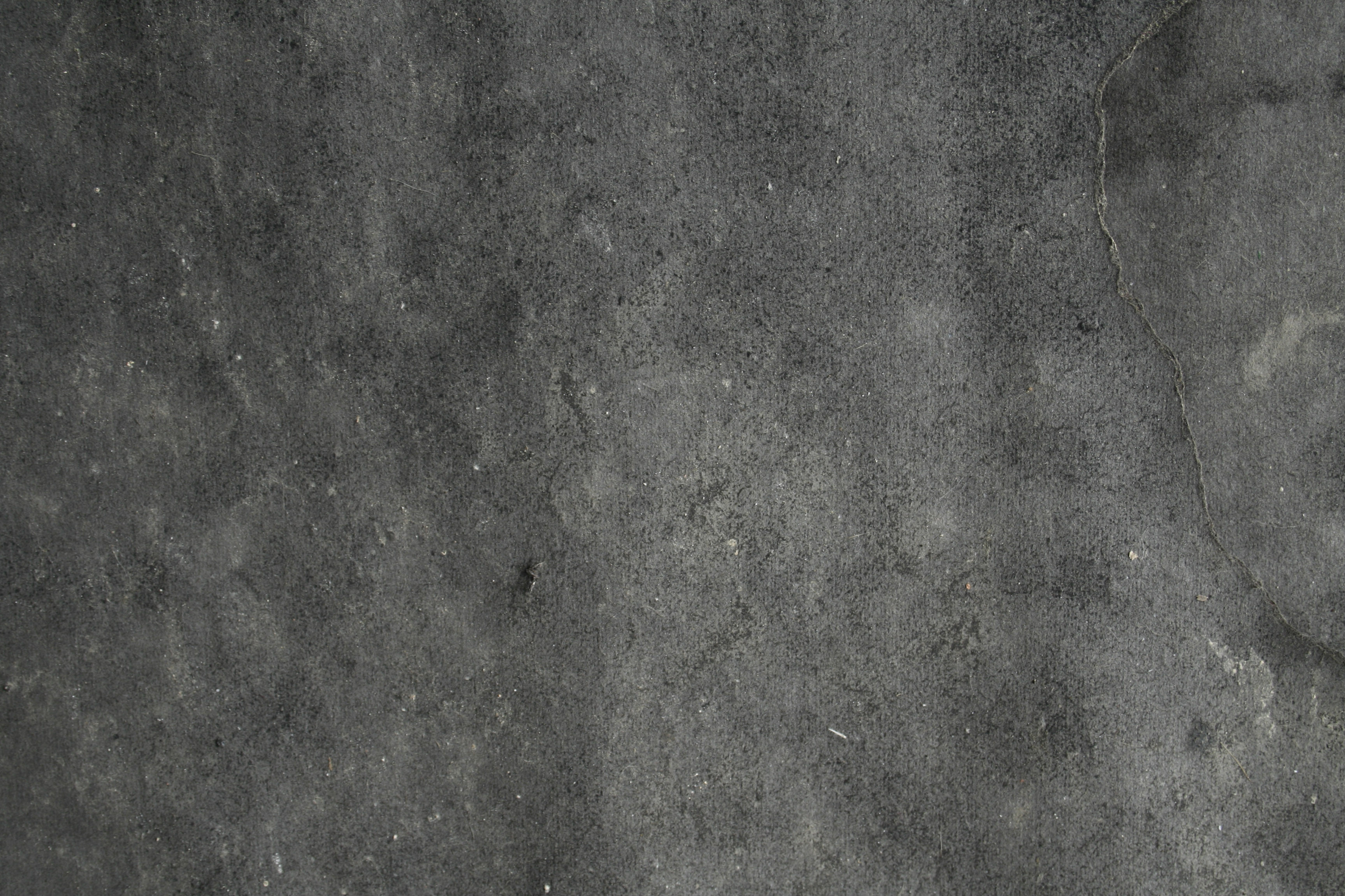 Wall Texture Photoshop