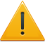 10 Vector Icons 16X16 Alert Images
