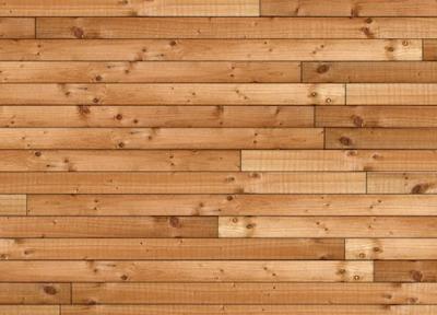 Wood PSD