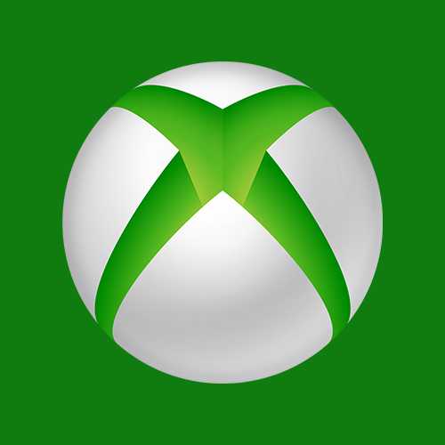 8 Xbox One Icon Images