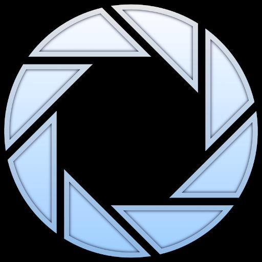 Aperture Logo
