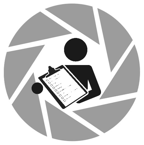 Aperture Science Logo Icon