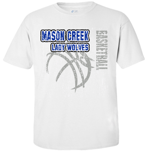 11 college basketball t shirt designs images basketball for How to copyright t shirt designs