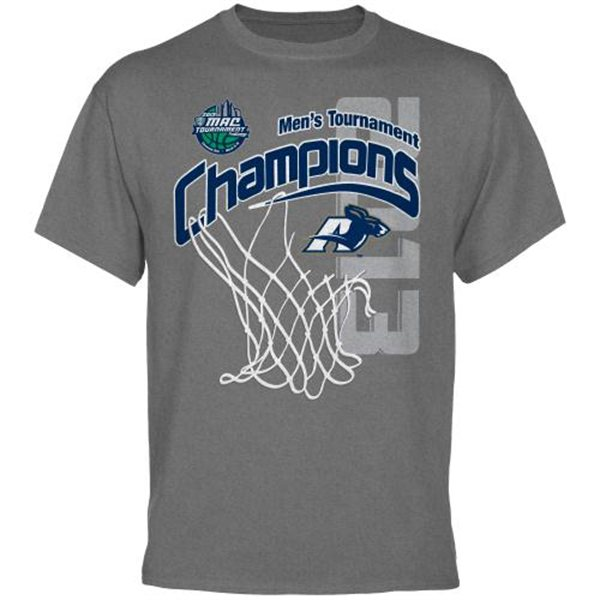 11 College Basketball T Shirt Designs Images Basketball