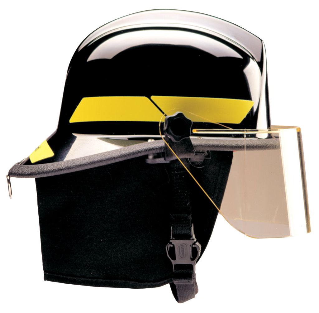 9 Fire Helmet Icon Images