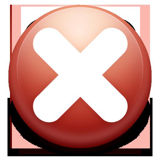 5 Closed Folder Icon Images