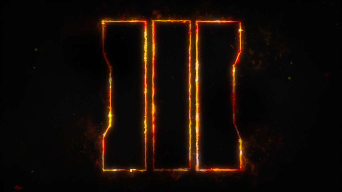 13 PSD Call Of Duty Black Ops 3 Images