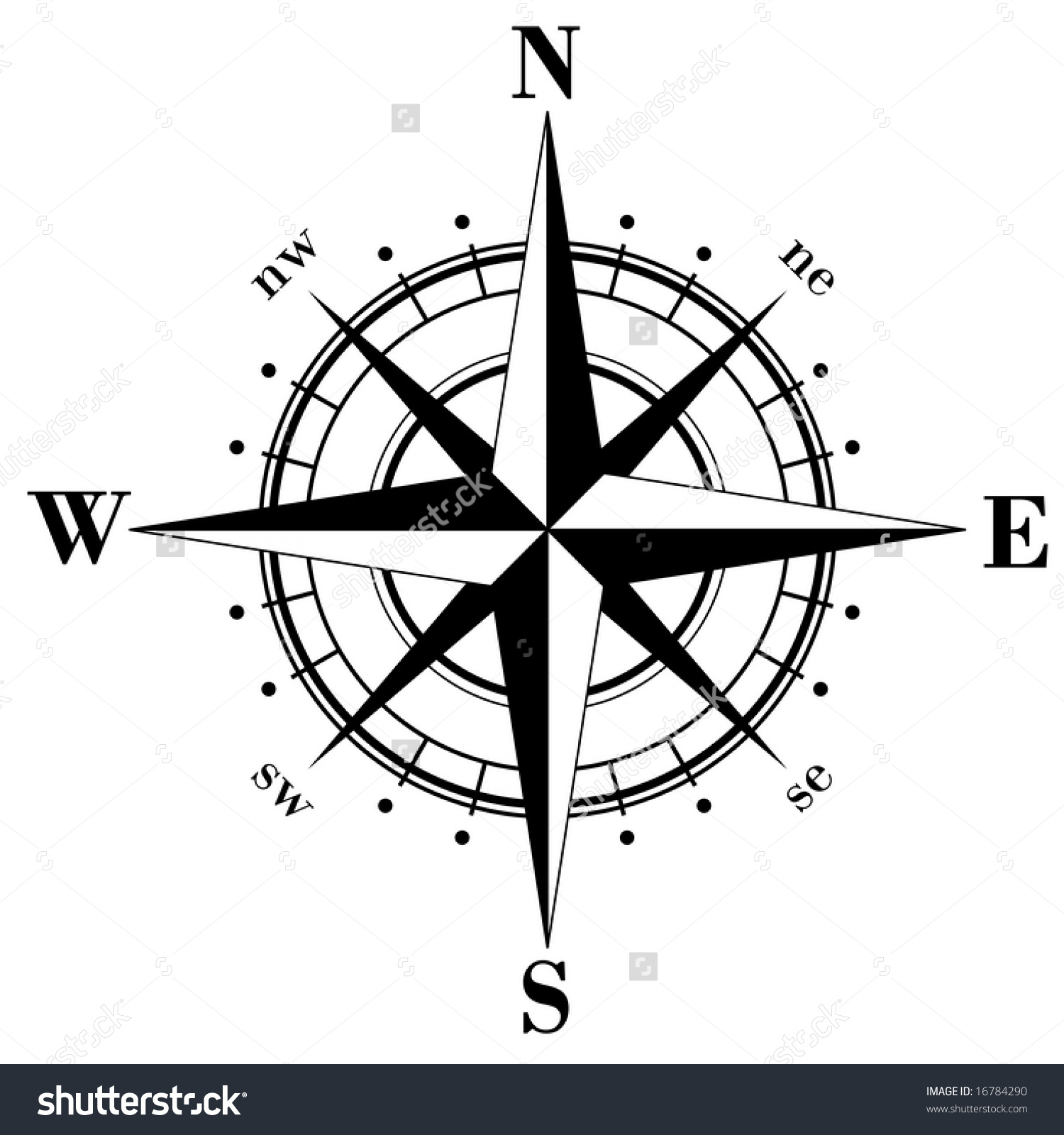North east west south symbol image collections symbol and sign ideas 20 vector compass rose images compass rose vector compass rose compass rose vector buycottarizona biocorpaavc