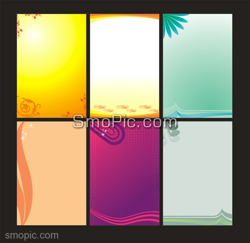 Design Templates Free Download