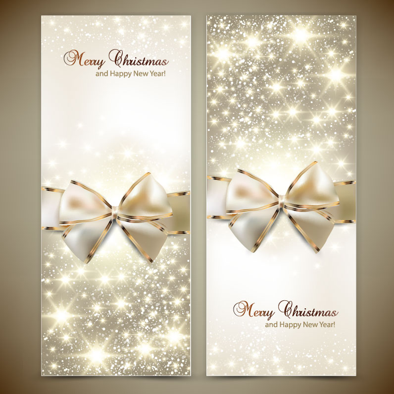 Merry christmas cards free download yelomphonecompany merry christmas cards free download 18 holiday card vector images merry christmas greetings card free m4hsunfo