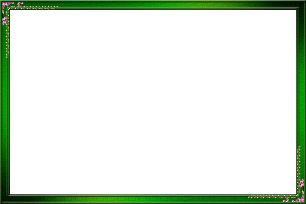 15 Picture Frame For Photoshop PSD Files Images - Picture Frame ...